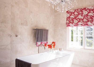 Tallebudgera-bath
