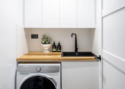 Tarcoola-cres-chevron-laundry