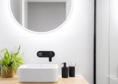 high-st-southport-bathroom-led