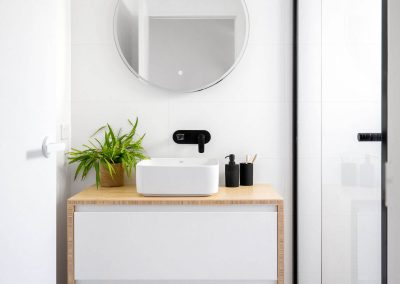 high-st-southport-bathroom-vanity
