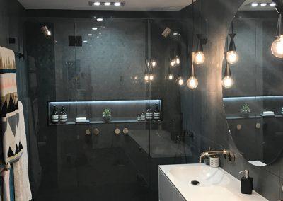 Miami_shower