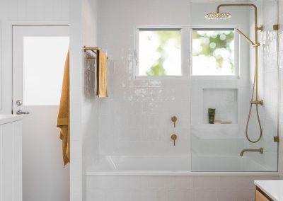 barton-ave-miami-bathroom-laundry-renovation