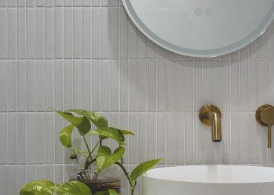 barton-ave-miami-bathroom-laundry-renovation1
