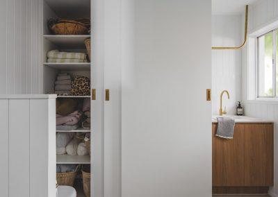 barton-ave-miami-bathroom-laundry-renovation4