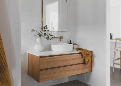 barton-ave-miami-bathroom-laundry-renovation5
