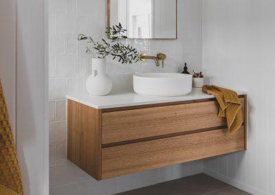 barton-ave-miami-bathroom-laundry-renovation6