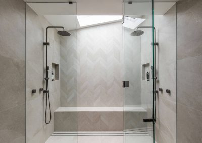Bathroom Renovation, Miami